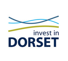 dorset asa development meet 2014